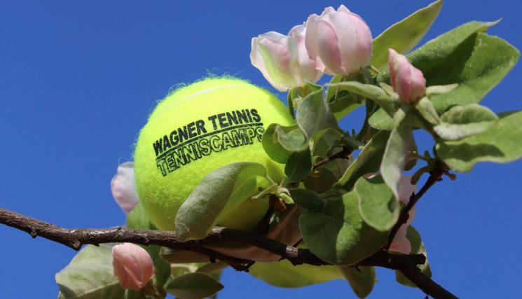 Wagner Tennis Reiseagentur GmbH