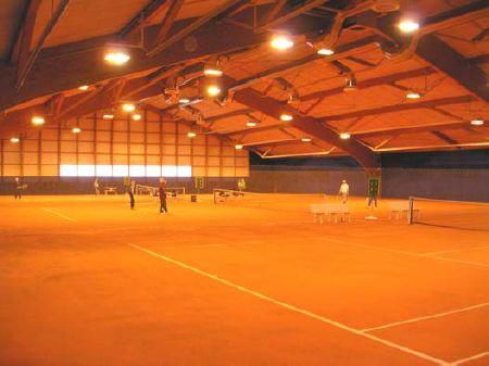 Tennis.Event.Center