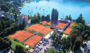 Werzer's Tennisarena