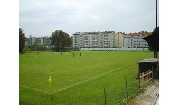 Körnerplatz