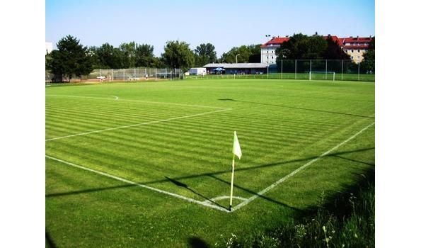 Sportplatz FK Austria Asv Puch