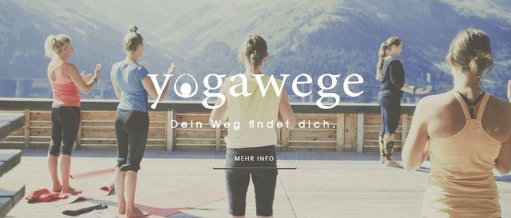 yogawege.com
