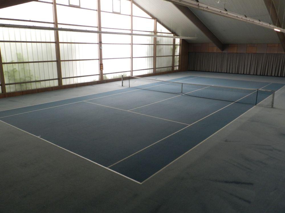 Tennisclub Wuppertal