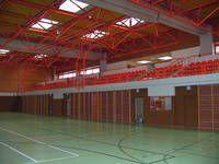 Allsportzentrum