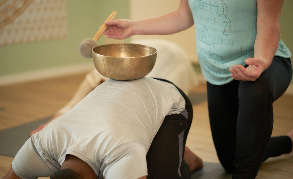 Massage dresden löbtau