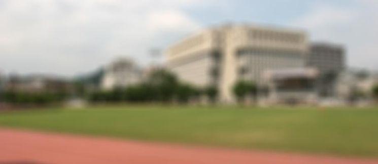 sportplace-placeholder_0.jpg