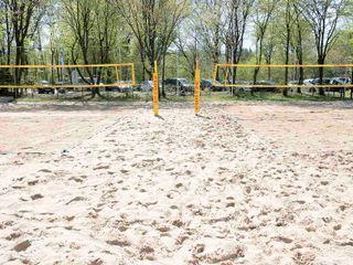 Hirschau Tennis