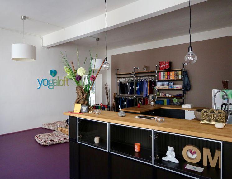 Thai massage düsseldorf preise